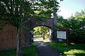 130713 Abashiri Prison Museum Abashiri Hokkaido Japan20n.jpg