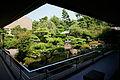 130815 Tanizaki Junichiro Memorial Museum of Literature, Ashiya Hyogo pref Japan03s3.jpg