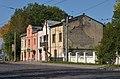138-140 Horodotska Street, Lviv (03).jpg