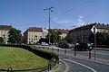 1384 plac Kościuszki. Foto B. Maliszewska.jpg