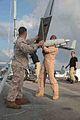 13th MEU Recovers Scan Eagle at Sea 131012-M-IO267-243.jpg