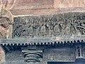 13th century Ramappa temple, Rudresvara, Palampet Telangana India - 149.jpg