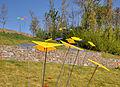 14-04-16 Zülpich Kunststoffblumen 03.jpg