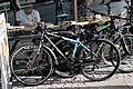 14-09-02-fahrrad-oslo-38.jpg