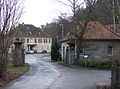 140104 Bayreuth Friedrichsthal DSCF6830.JPG