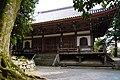 140412 Kiyomizu-dera Kato Hyogo pref Japan16s3.jpg