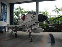 145013 Singapore A-4S 607.JPG
