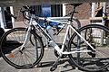 15-04-24-Fahrrad-Nürnberg-RalfR-DSCF4290-03.jpg