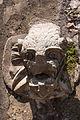 15-07-13-Teotihuacan-La-Ciudadela-RalfR-WMA 0100.jpg
