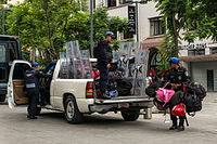 15-07-18-Polizei-in-Mexico-DSCF6531.jpg