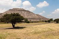 15-07-20-Teotihuacan-by-RalfR-N3S 9399.jpg