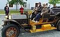 15.7.16 6 Trebon Historic Cars 140 (28332682165).jpg