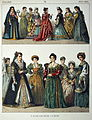 1500-1600, Italian - 078 - Costumes of All Nations (1882).JPG