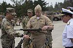 150113-N-WL435-140 Jonathan Greenert reviews FN SCAR of Chilean Marines.jpg