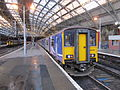150269 at Liverpool Lime Street (3).JPG