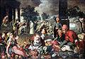 1559 Aertsen Marktstueck mit Christus und der Ehebrecherin anagoria.JPG