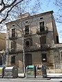 155 Casa Marcet, av. Tarragona 40 (Vilafranca del Penedès).jpg