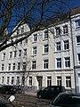 15691 Missundestrasse 20.JPG