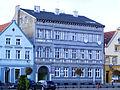 15 Market Square in Trzebiatów 2014 bk01.jpg