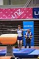 15th Austrian Future Cup 2018-11-24 Lukáš Bajer (Norman Seibert) - 10340.jpg