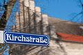 16-01-18-Joachimsthal-RalfR-N3S 3659.jpg