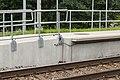 16-08-30-Babīte railway station-RR2 3661.jpg