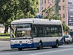 16-08-31-Škoda 24Tr Irisbus Riga-RR2 4497.jpg