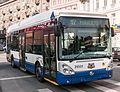 16-08-31-Škoda 24Tr Irisbus Riga-RR2 4520.jpg