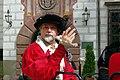 16.7.16 1 Historické slavnosti Jakuba Krčína v Třeboni 078 (28249579592).jpg
