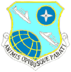 1604th Air Base Group.png