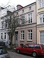 16129 Schillerstrasse 27.JPG