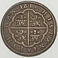 1614 FelipeIII 8 reales Segovia.jpg