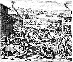 Massaker pa pilgrimer i irak