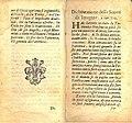 1643-Scola della Patienza int-6.jpg