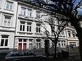 16582 Esmarchstrasse 68.JPG