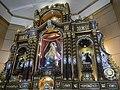 1668San Mateo Rizal Church Aranzazu Landmarks 47.jpg