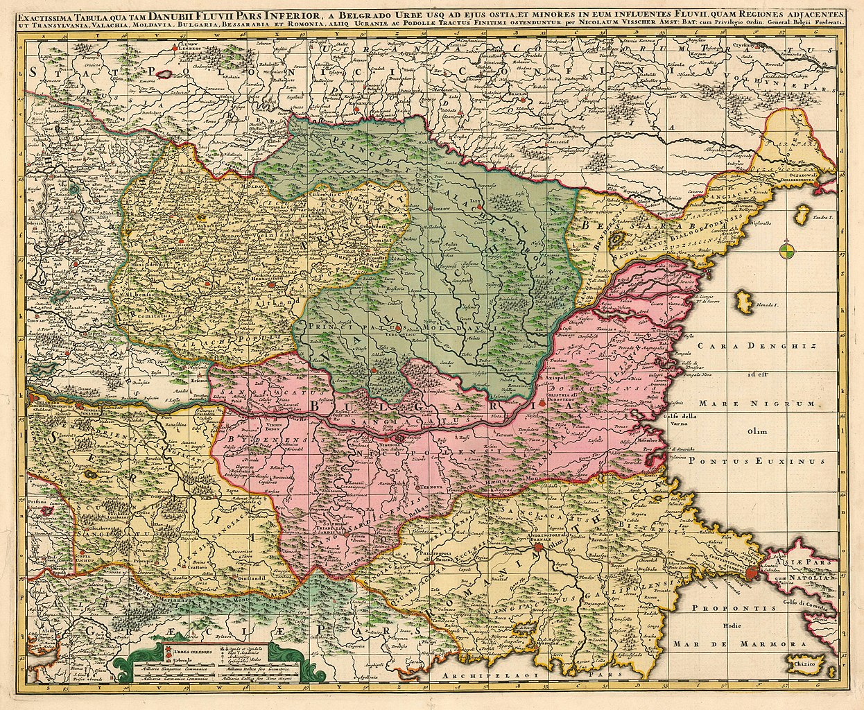 1246px-1677_map_of_the_Balkans_by_Nicola