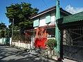 168San Mateo Rizal Landmarks Province 05.jpg
