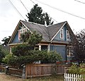 16947-Nanaimo Parrot Residence 01.jpg