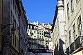 17.4.14 1 Lisbon 339, Calçada do Carmo.jpg