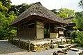 170923 Kodaiji Kyoto Japan31n.jpg