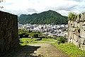 171008 Shingu Castle Shingu Wakayama pref Japan36n.jpg