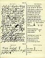1731 Eintrag Messermacherrolle Solingen.jpg