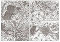 1740 – Carte de l'abbé Delagrive, assemblage de 4 feuilles.jpg