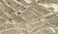 1748.Friedrichsgracht.4326.tif