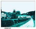 174 Wolfsfurt 3.jpg