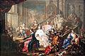 1750 Platzer Das Konzert anagoria.JPG