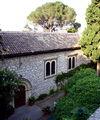 1772 - Taormina - Chiesa protestante - Foto Giovanni Dall'Orto, 18-May-2008.jpg
