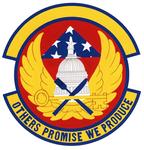 1776 Services Sq emblem.png