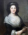 1792 Graff Portrait Henriette Herz anagoria.JPG